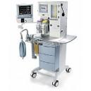 DataScope Anestar S