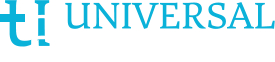 Universal Biomedical LLC - logo