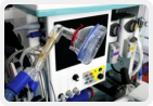 Respiratory Therapy Equipment
